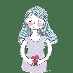 Těhotenství s eMiminem