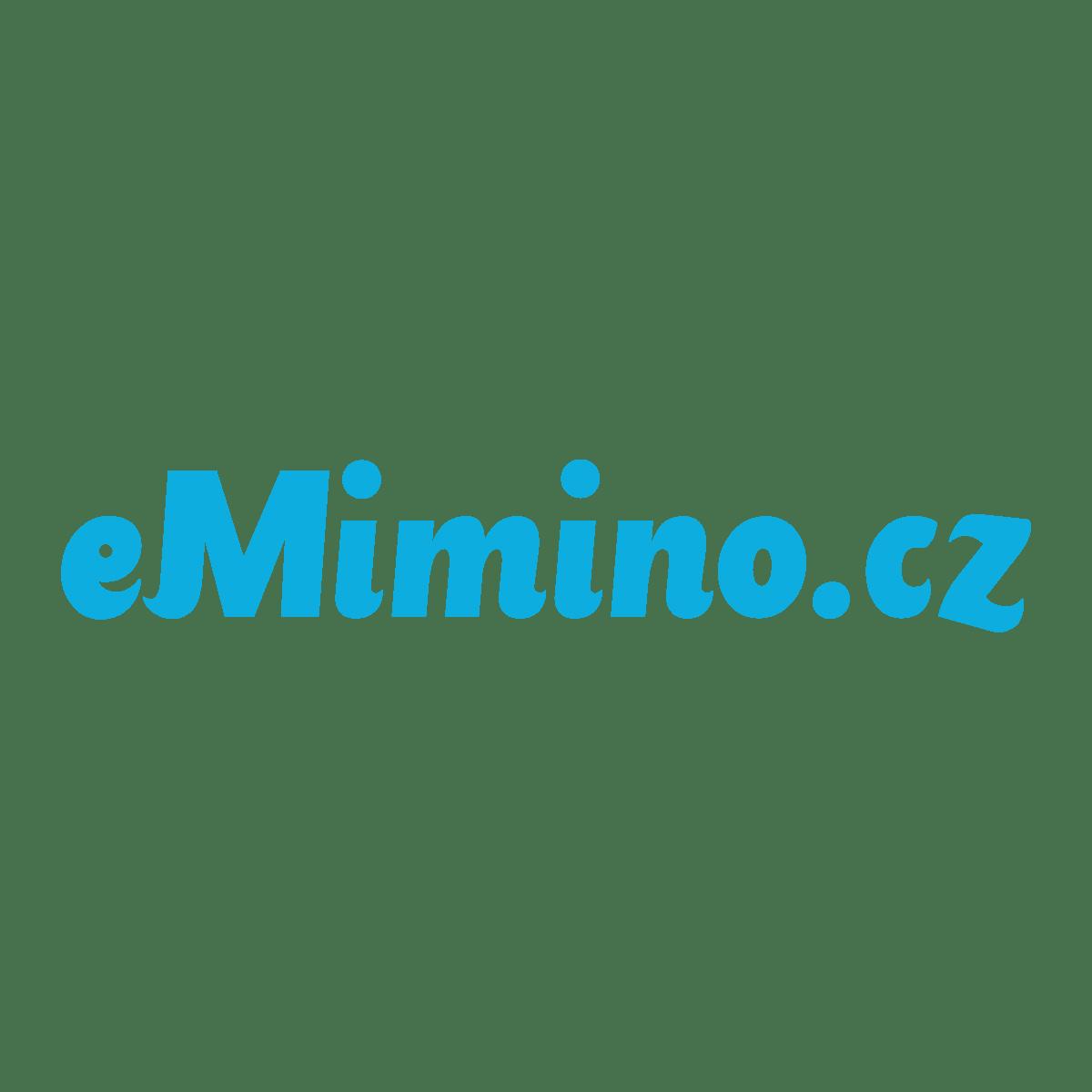 e9b7699aae3 Dětský bazar - eMimino.cz