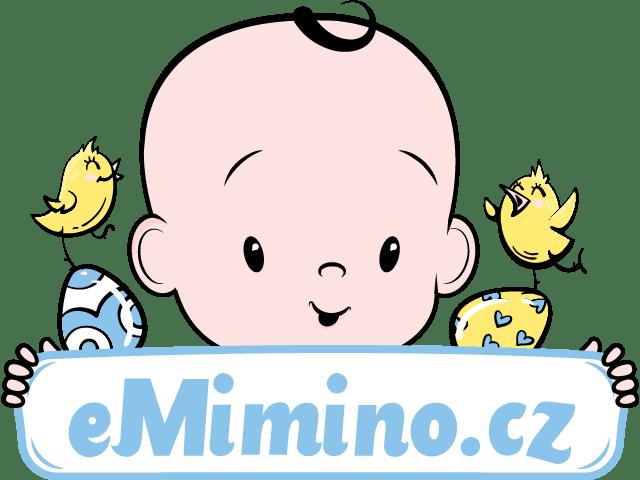 eMimino.cz