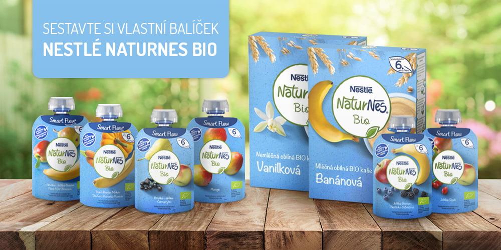 Nestlé.cz