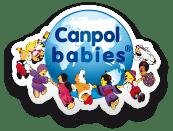 Vítáme podzim s Canpol Babies